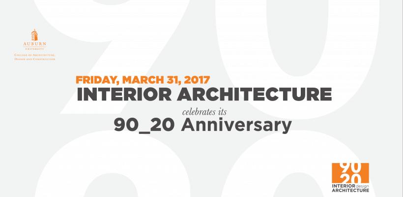 ARIA 90_20 Anniversary