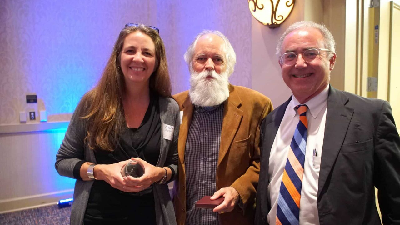 CADC Celebrates with 2017 Awards Banquet