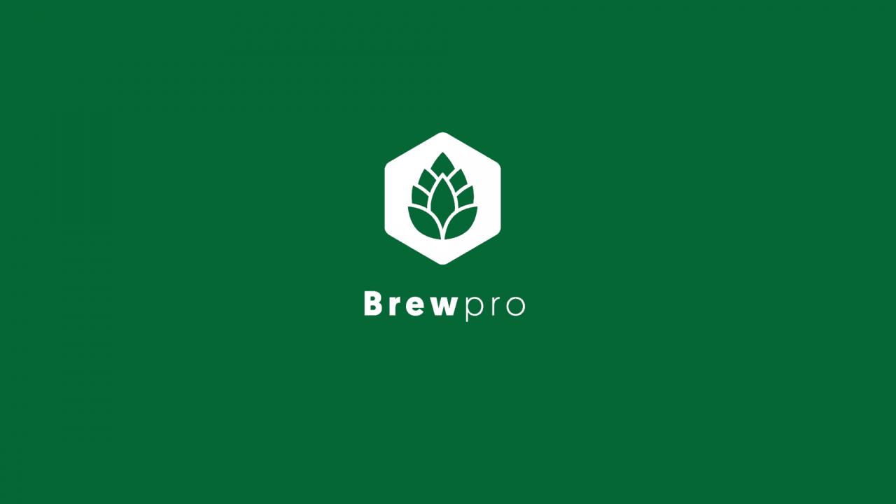 Graphic Design class creates brewery management app