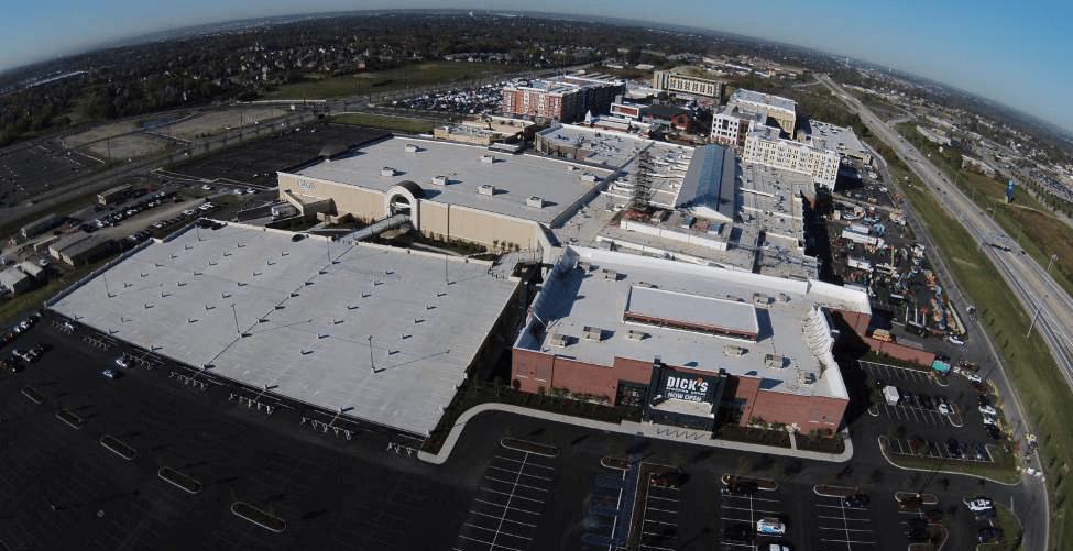 Hoar Construction endows building science scholarships