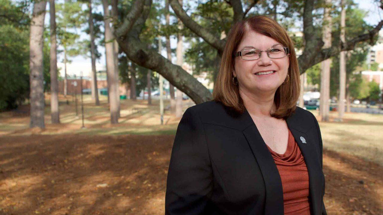 LeBleu Selected as ASLA Professional Awards Research Category Jurist