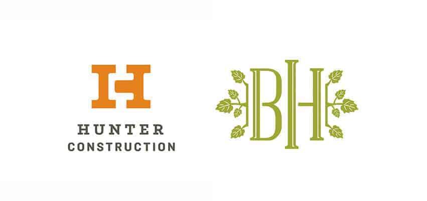 Finkel Logo Designs Accepted for Publication