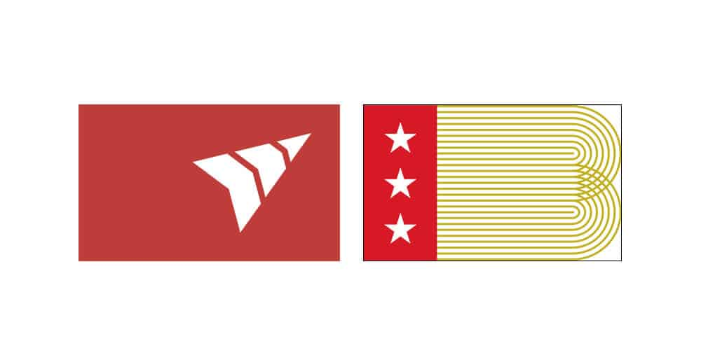 Vote Now: Finkel and Chambliss Are Finalists for Birmingham Flag Project