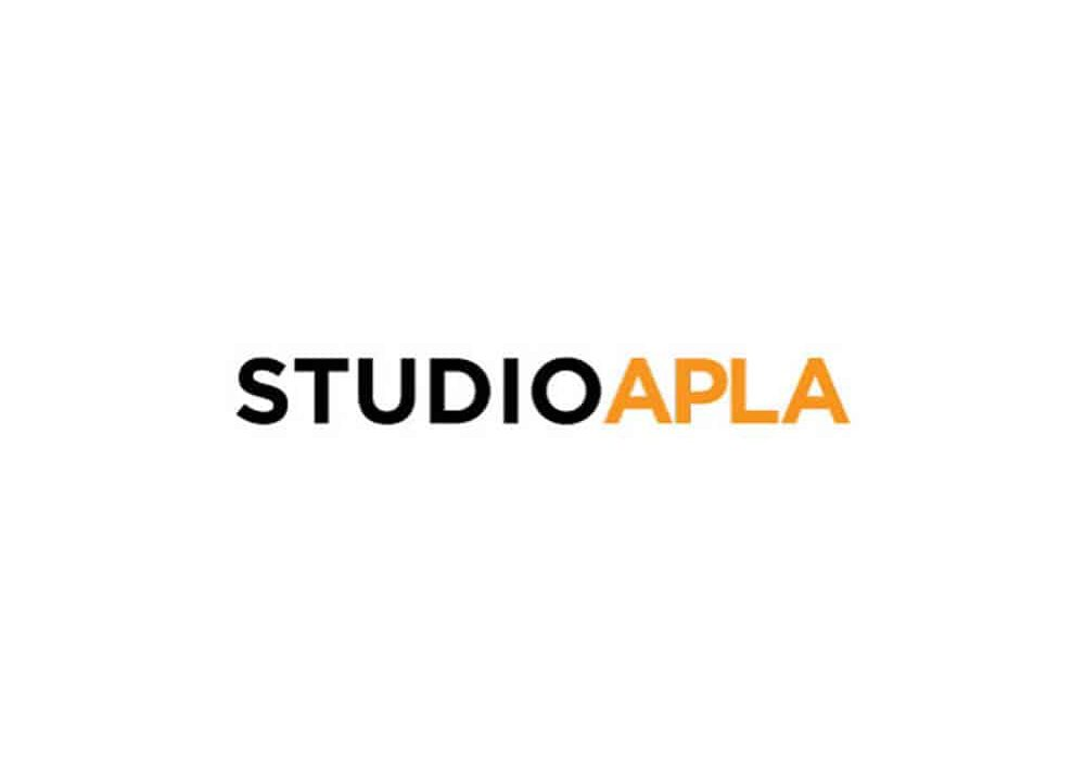 Read the Winter Issue of StudioAPLA:  the Field Studies Issue