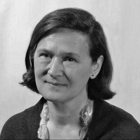 Magdalena Garmaz