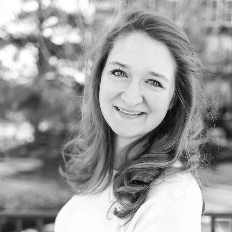 Katherine Buck Chastain
