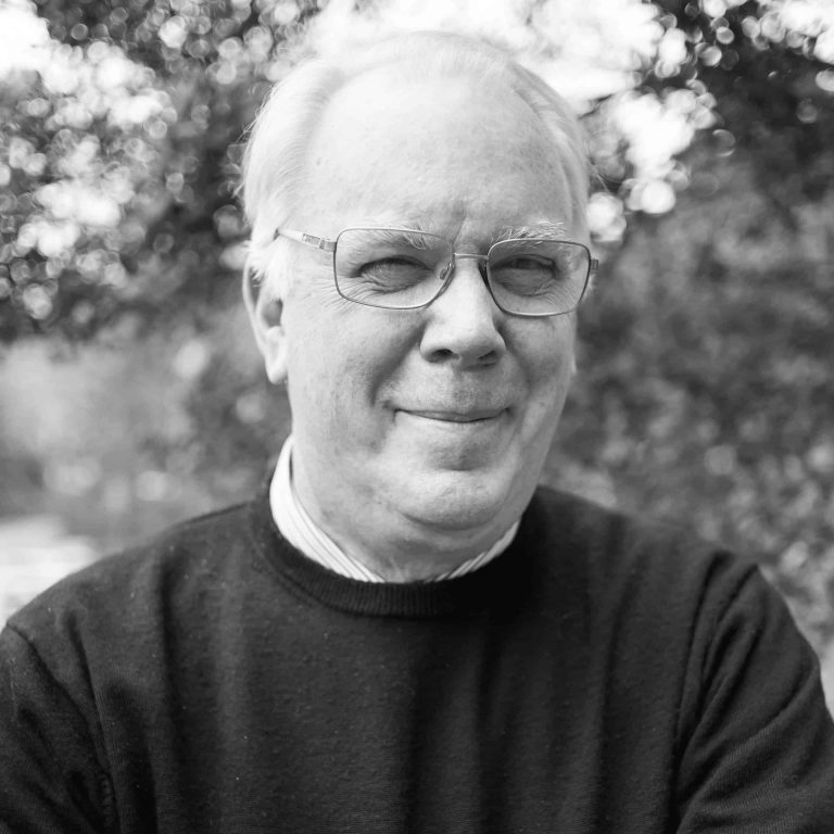 J. Mark Taylor