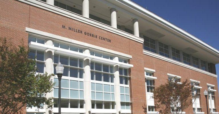 McWhorter School of Building Science – College of