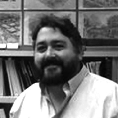 Ben Wieseman