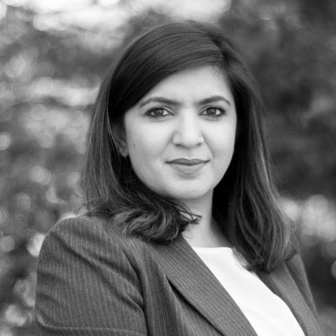 Amna Salman