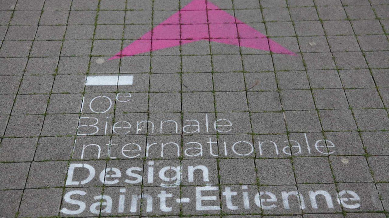 AU's Industrial Design participating in Launchbox Workshop in Saint Étienne France
