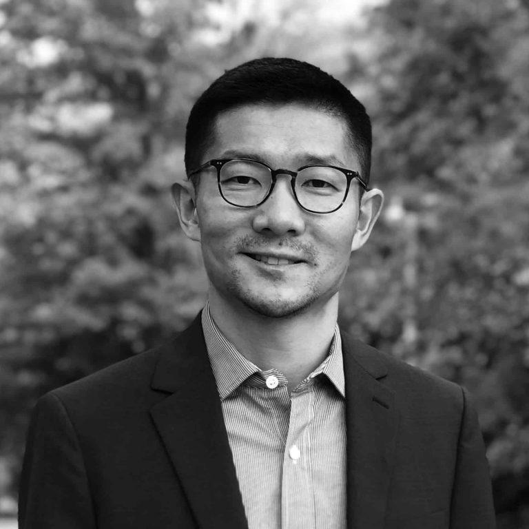 Zhan Chen