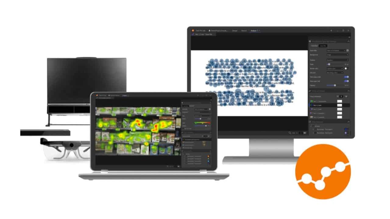 Graphic Design User Experience Lab