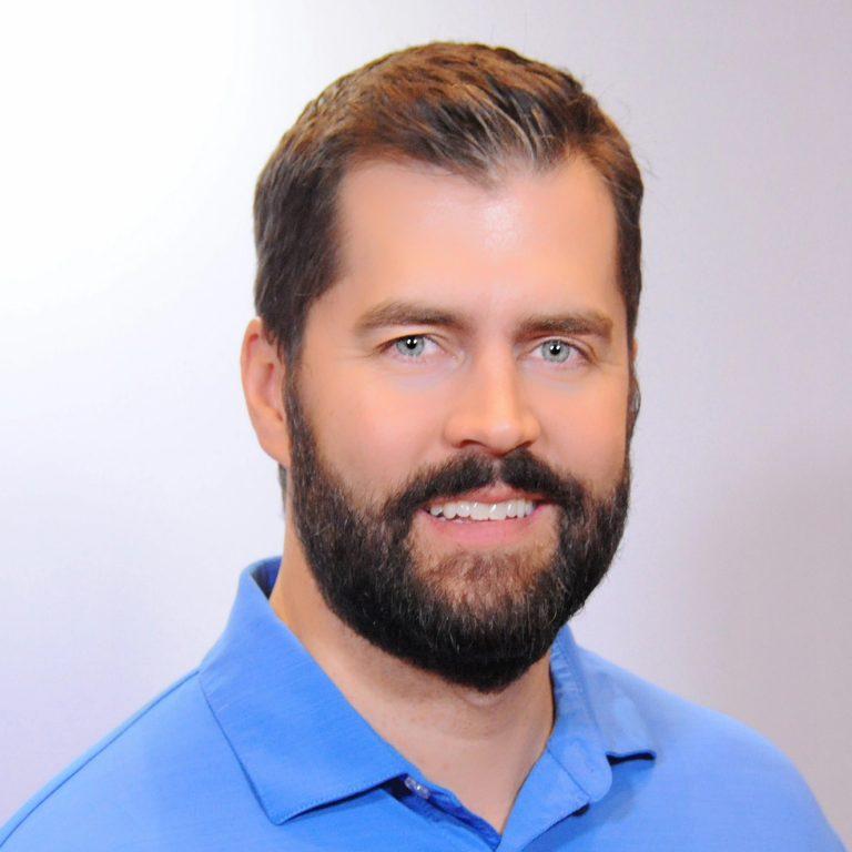 Paul Hedgepath, Building Science Alum