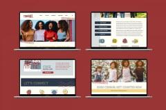 Tuskegee, AL Website