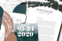 1_SP20-SrProject-CarolineIngram_StationerySuite_1
