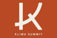 The Klima Summit