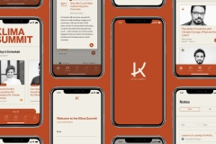 The Klima App