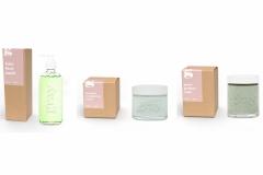 Grayson Garraty: Product Packaging 1