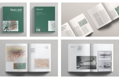 Katelyn Reynolds: Fitz Museum exhibition catalogue
