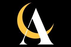Artemis Identity (Icon) by Kathleen Kurzban