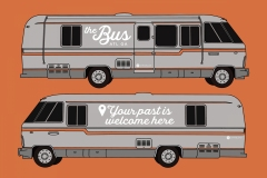 F20_SrShow_TheBus_LClements_03