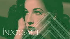 Indossami a vintage makeup company consists of print and digital deliverables designed for all women to enjoy the beauty and elegance of the product itself– creating the timeless woman.