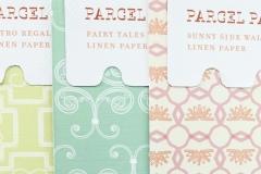 Parcel Paper Haus