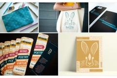 Michelle Mayhall: BEELINE Merchandise