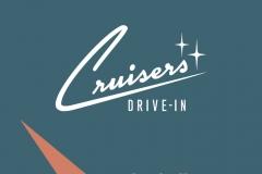 Cruisers Drive-In