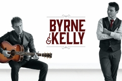 Byrne & Kelly
