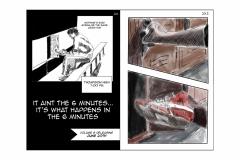 Rhett Reeves: Manga Pages 23.5-24