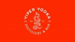 Viper Vodka