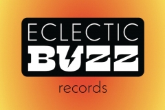 Eclectic Buzz Records