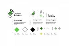 f20_SeShow_OrganicTreasure_ShreyankShivaprasad_04
