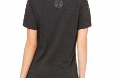 613V-NeckTshirts_womens_back